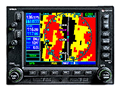 Picture of Aviation GPS